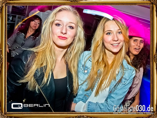 https://www.gaesteliste030.de/Partyfoto #160 Q-Dorf Berlin vom 08.12.2012
