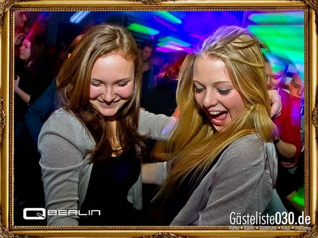 https://www.gaesteliste030.de/Partyfoto #210 Q-Dorf Berlin vom 08.12.2012