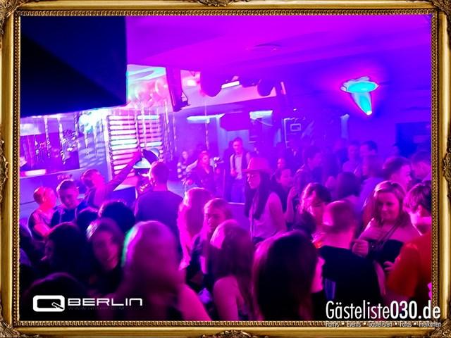 https://www.gaesteliste030.de/Partyfoto #159 Q-Dorf Berlin vom 08.12.2012