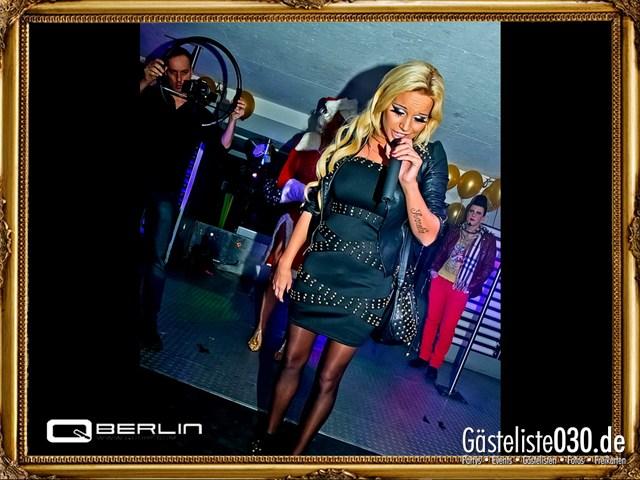 https://www.gaesteliste030.de/Partyfoto #207 Q-Dorf Berlin vom 08.12.2012