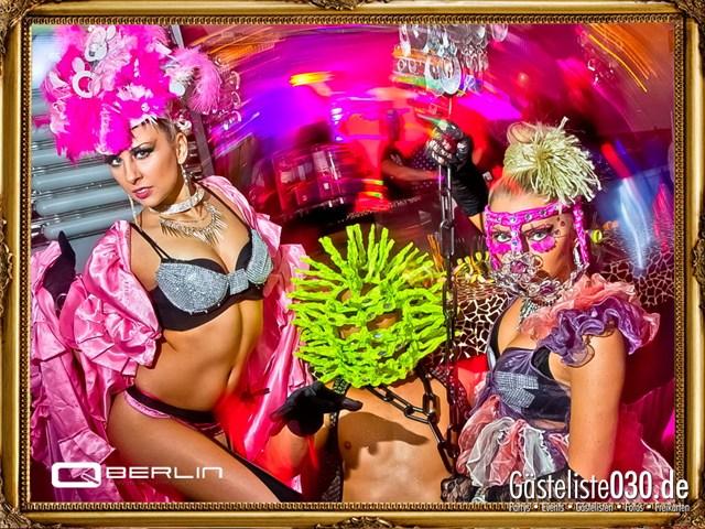 https://www.gaesteliste030.de/Partyfoto #13 Q-Dorf Berlin vom 08.12.2012