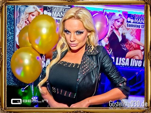 https://www.gaesteliste030.de/Partyfoto #19 Q-Dorf Berlin vom 08.12.2012