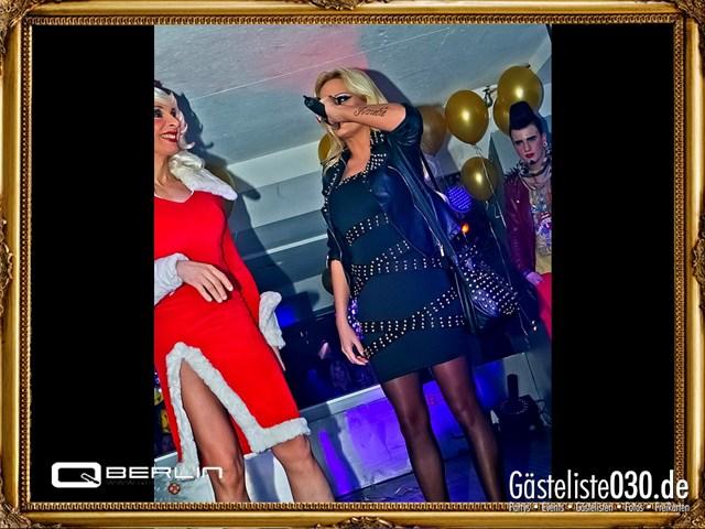 https://www.gaesteliste030.de/Partyfoto #126 Q-Dorf Berlin vom 08.12.2012