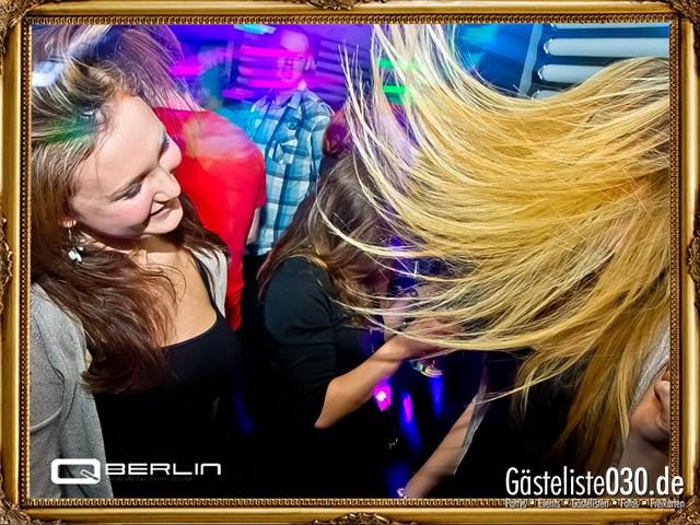 https://www.gaesteliste030.de/Partyfoto #127 Q-Dorf Berlin vom 08.12.2012