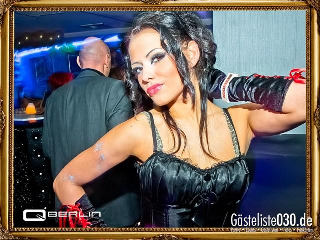 https://www.gaesteliste030.de/Partyfoto #106 Q-Dorf Berlin vom 08.12.2012