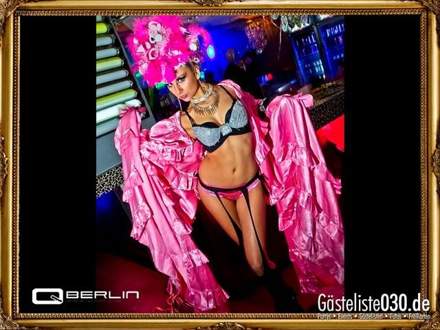 https://www.gaesteliste030.de/Partyfoto #125 Q-Dorf Berlin vom 08.12.2012