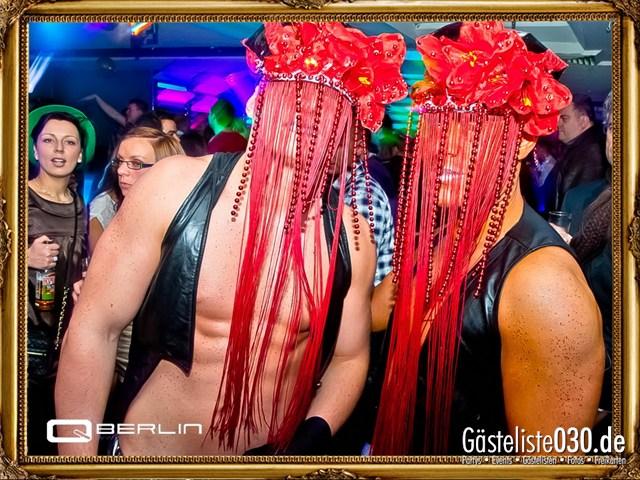 https://www.gaesteliste030.de/Partyfoto #39 Q-Dorf Berlin vom 08.12.2012