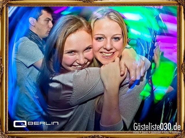 https://www.gaesteliste030.de/Partyfoto #148 Q-Dorf Berlin vom 08.12.2012