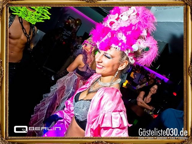 https://www.gaesteliste030.de/Partyfoto #182 Q-Dorf Berlin vom 08.12.2012