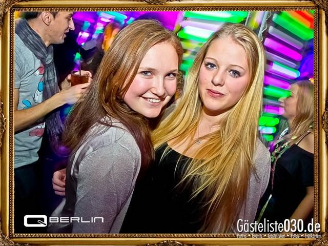 https://www.gaesteliste030.de/Partyfoto #85 Q-Dorf Berlin vom 08.12.2012