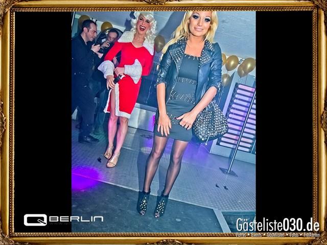 https://www.gaesteliste030.de/Partyfoto #137 Q-Dorf Berlin vom 08.12.2012