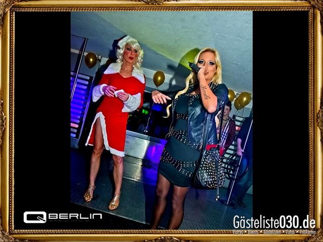 https://www.gaesteliste030.de/Partyfoto #115 Q-Dorf Berlin vom 08.12.2012
