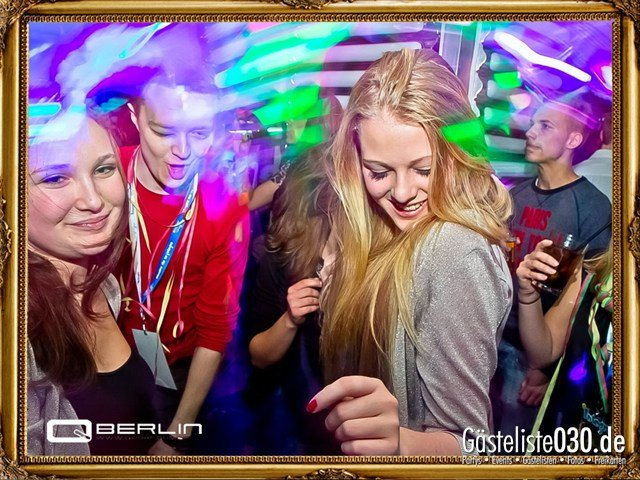 https://www.gaesteliste030.de/Partyfoto #128 Q-Dorf Berlin vom 08.12.2012