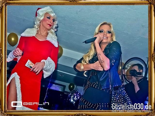 https://www.gaesteliste030.de/Partyfoto #94 Q-Dorf Berlin vom 08.12.2012