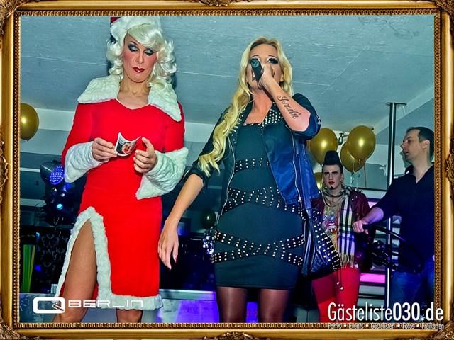 https://www.gaesteliste030.de/Partyfoto #211 Q-Dorf Berlin vom 08.12.2012