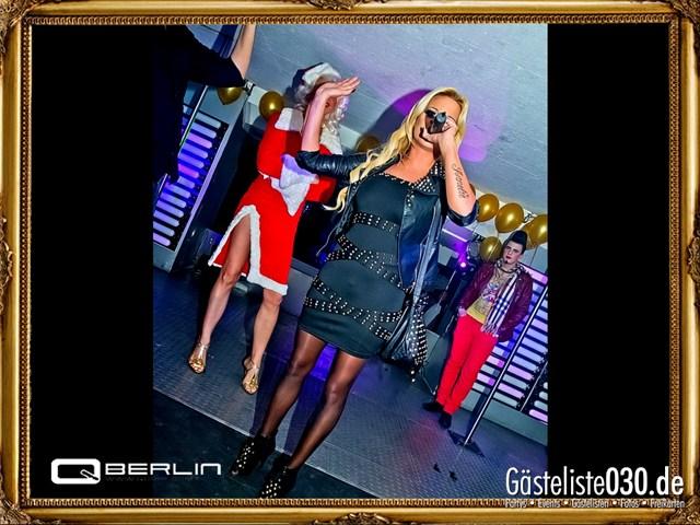 https://www.gaesteliste030.de/Partyfoto #188 Q-Dorf Berlin vom 08.12.2012