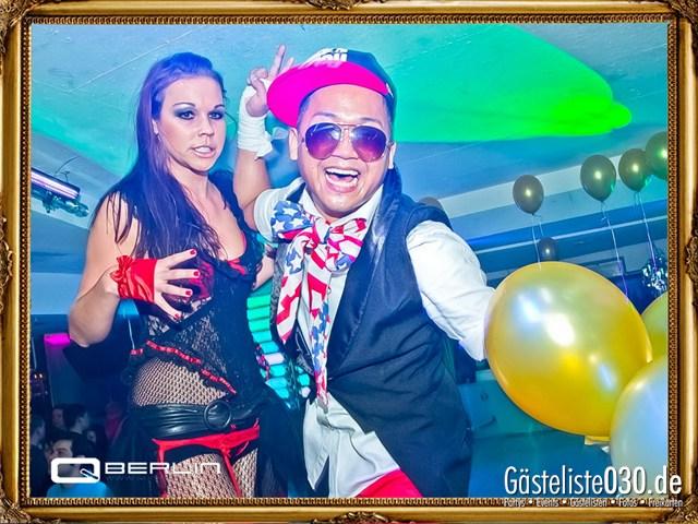 https://www.gaesteliste030.de/Partyfoto #143 Q-Dorf Berlin vom 08.12.2012