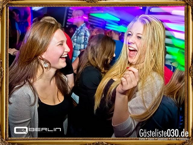 https://www.gaesteliste030.de/Partyfoto #152 Q-Dorf Berlin vom 08.12.2012