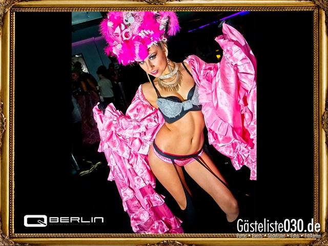 https://www.gaesteliste030.de/Partyfoto #179 Q-Dorf Berlin vom 08.12.2012