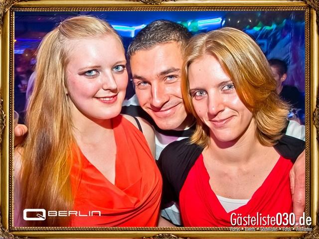 https://www.gaesteliste030.de/Partyfoto #123 Q-Dorf Berlin vom 08.12.2012