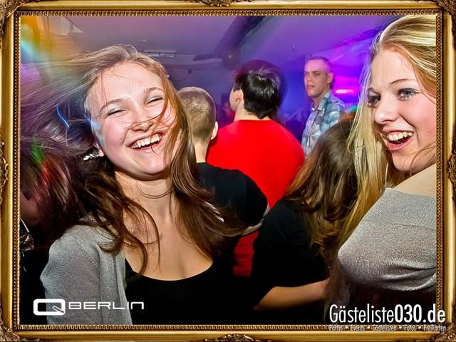 https://www.gaesteliste030.de/Partyfoto #37 Q-Dorf Berlin vom 08.12.2012