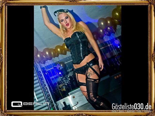 https://www.gaesteliste030.de/Partyfoto #173 Q-Dorf Berlin vom 08.12.2012
