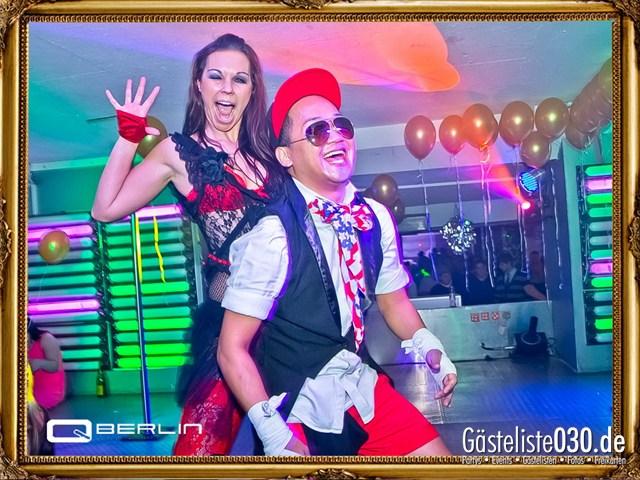 https://www.gaesteliste030.de/Partyfoto #183 Q-Dorf Berlin vom 08.12.2012