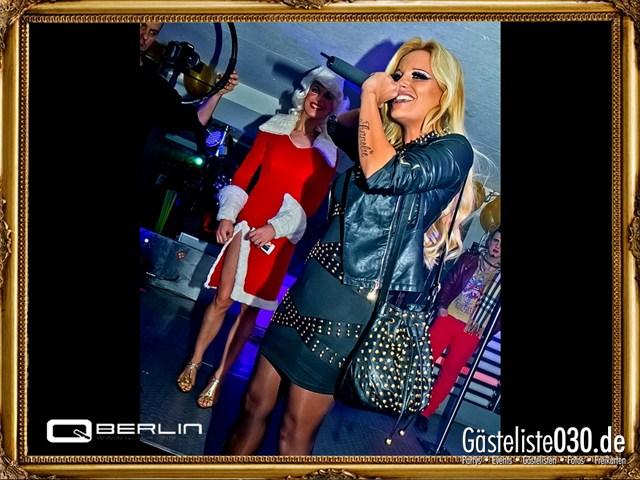 https://www.gaesteliste030.de/Partyfoto #223 Q-Dorf Berlin vom 08.12.2012
