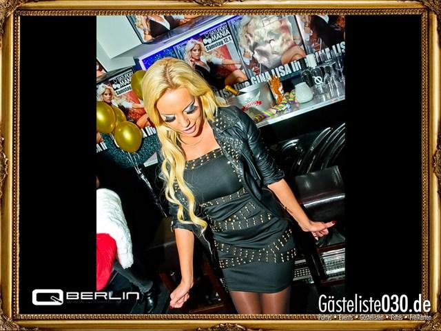 https://www.gaesteliste030.de/Partyfoto #77 Q-Dorf Berlin vom 08.12.2012