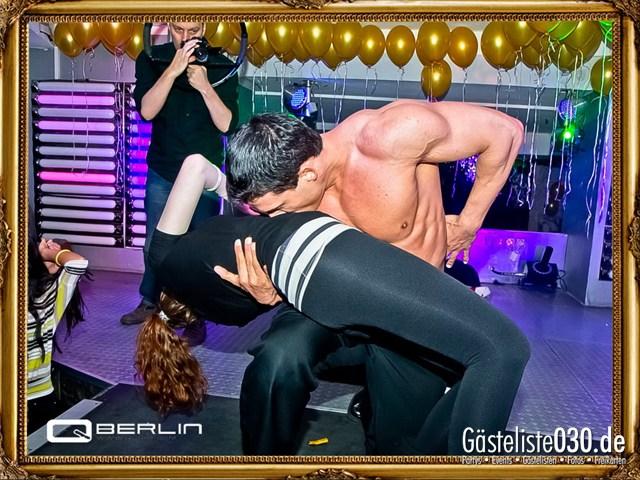 https://www.gaesteliste030.de/Partyfoto #76 Q-Dorf Berlin vom 08.12.2012