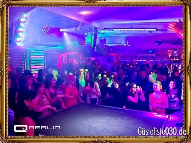 https://www.gaesteliste030.de/Partyfoto #87 Q-Dorf Berlin vom 08.12.2012