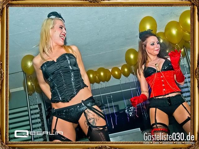 https://www.gaesteliste030.de/Partyfoto #201 Q-Dorf Berlin vom 08.12.2012