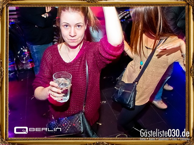 https://www.gaesteliste030.de/Partyfoto #195 Q-Dorf Berlin vom 08.12.2012