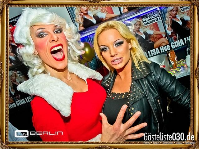 https://www.gaesteliste030.de/Partyfoto #38 Q-Dorf Berlin vom 08.12.2012