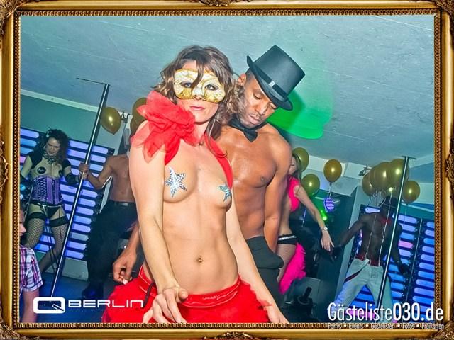 https://www.gaesteliste030.de/Partyfoto #1 Q-Dorf Berlin vom 08.12.2012