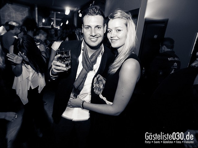 https://www.gaesteliste030.de/Partyfoto #108 40seconds Berlin vom 01.02.2013