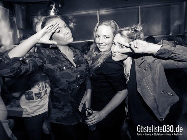 https://www.gaesteliste030.de/Partyfoto #1 40seconds Berlin vom 01.02.2013