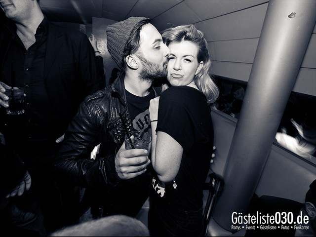 https://www.gaesteliste030.de/Partyfoto #99 40seconds Berlin vom 01.02.2013