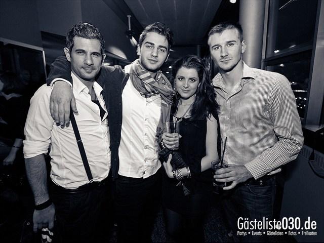 https://www.gaesteliste030.de/Partyfoto #91 40seconds Berlin vom 01.02.2013