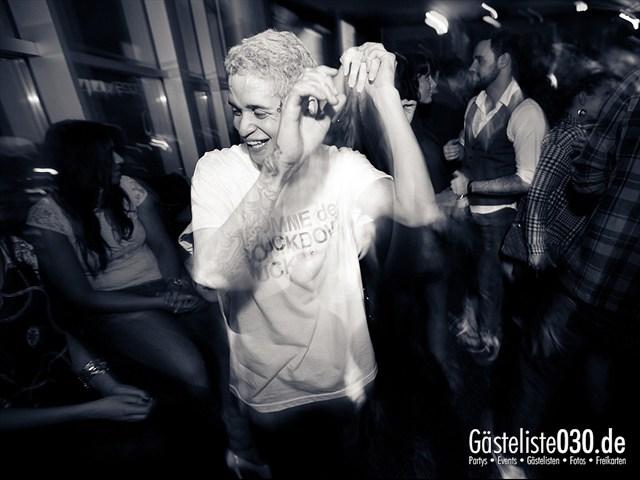 https://www.gaesteliste030.de/Partyfoto #86 40seconds Berlin vom 01.02.2013