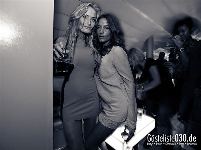 https://www.gaesteliste030.de/Partyfoto #66 40seconds Berlin vom 01.02.2013
