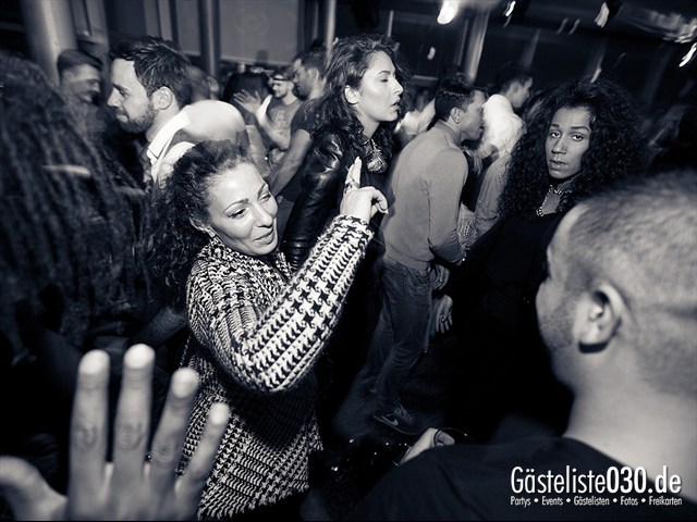 https://www.gaesteliste030.de/Partyfoto #88 40seconds Berlin vom 01.02.2013