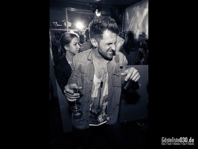 https://www.gaesteliste030.de/Partyfoto #80 40seconds Berlin vom 01.02.2013