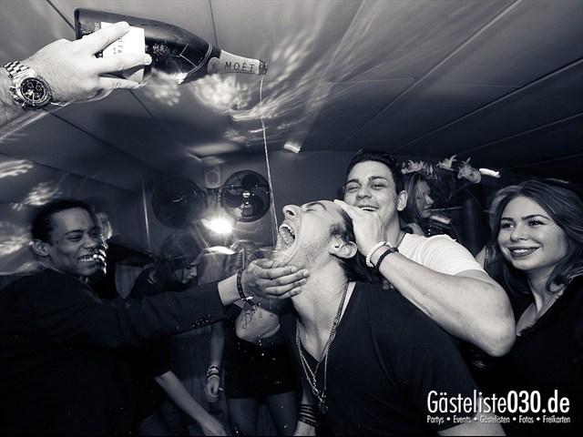 https://www.gaesteliste030.de/Partyfoto #10 40seconds Berlin vom 01.02.2013