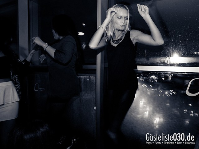 https://www.gaesteliste030.de/Partyfoto #104 40seconds Berlin vom 01.02.2013