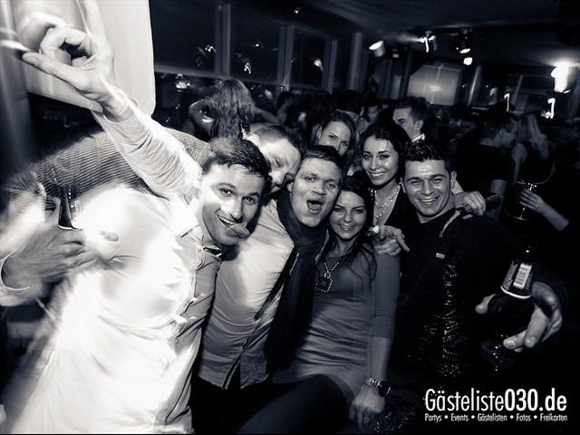 https://www.gaesteliste030.de/Partyfoto #107 40seconds Berlin vom 01.02.2013