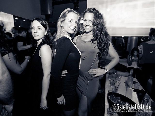 https://www.gaesteliste030.de/Partyfoto #34 40seconds Berlin vom 01.02.2013