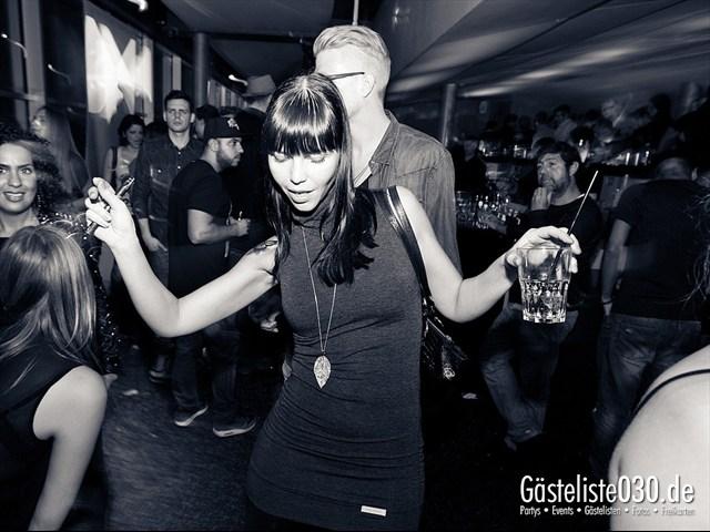 https://www.gaesteliste030.de/Partyfoto #38 40seconds Berlin vom 01.02.2013