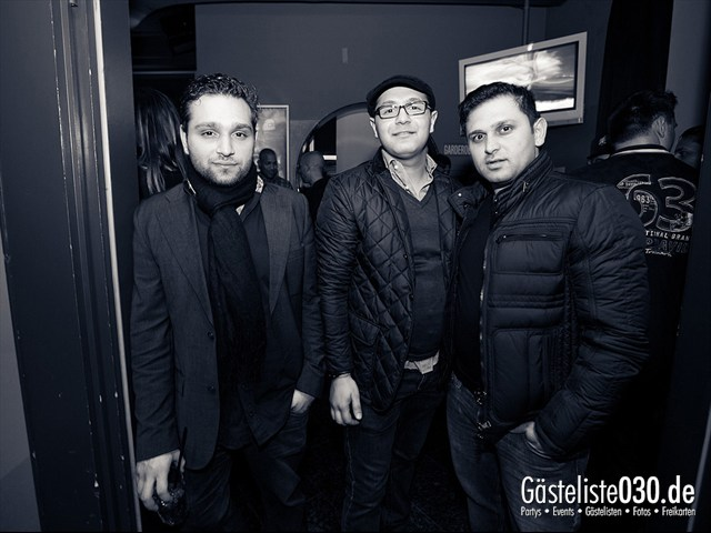 https://www.gaesteliste030.de/Partyfoto #113 40seconds Berlin vom 01.02.2013