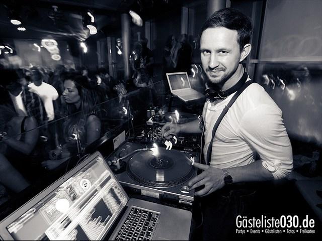 https://www.gaesteliste030.de/Partyfoto #103 40seconds Berlin vom 01.02.2013